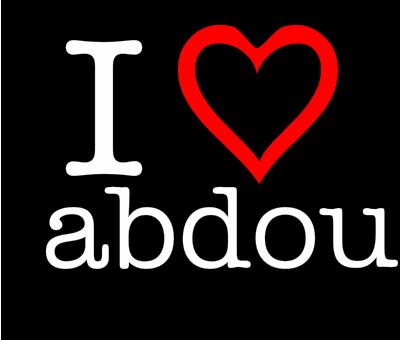 abdou974