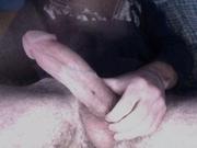 hard cock93
