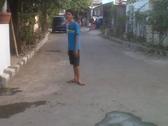 ediyanto