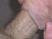 ubg469