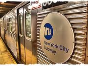 NYCiityGuy