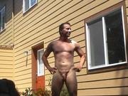 Naked449do