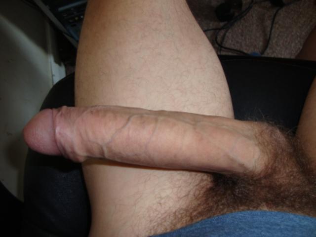 langreo55