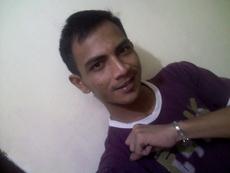 mulyana