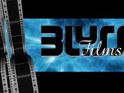 BlyssFilms