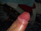 diego2241