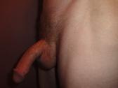 brandt83