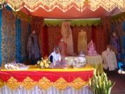 dharyminang