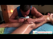User_Uploaded_Brice_carson_gets_his