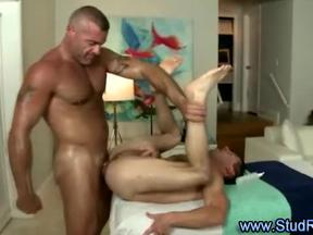 Thbe best gay sex free