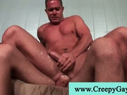 Riding a hard cock until my nut bursts