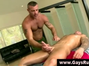 User_Uploaded_rub_1111__28_.mp4