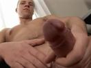 Ken with huge penis ..